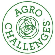 Agrochallenges